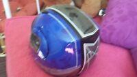 Brand new gmax winter modular & womens canam motocross & goggles