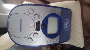 HeadRush Karaoke Party Pack Machine