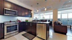VAUGHAN BEAUTIFUL CONDO FOR SALE | 3 BEDROOMS 3 WASHROOMS