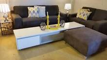 Quality Pre-Owned Furniture - Shop Online or In Store! Noosaville Noosa Area Preview