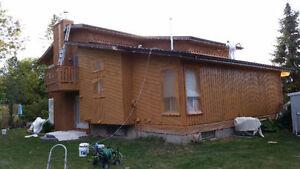 PAINTERS Strathcona County Edmonton Area image 5