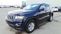 2015 Jeep Grand Cherokee LAREDO AWD Special - Was $35995 $185 bw
