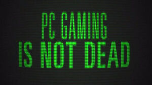 Custom Gaming PC (including 4k monitor and accessories)