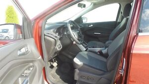 2014 Ford Escape SE, 4WD, Local Trade in Kitchener / Waterloo Kitchener Area image 12