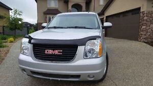 2010 GMC Yukon - Remote starter included