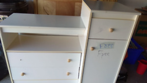 FURNITURE ITEM FOR SELL