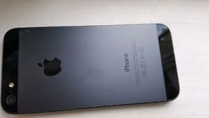 iphone 5 64gb unlocked