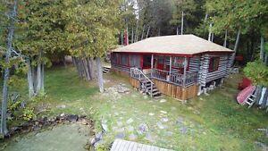 Palmerston Lake Cabin & Acreage Kingston Kingston Area image 7