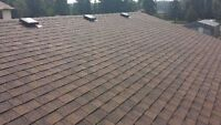 R & J's roofing ☆ certified and experienced roofing ☆