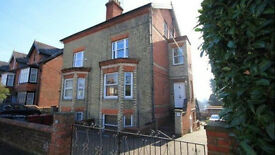 Large unfurnished double in friendly 4 bedroom houseshare with 2 others