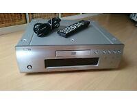 Denon DVD-2500BT High End Blu-Ray Player