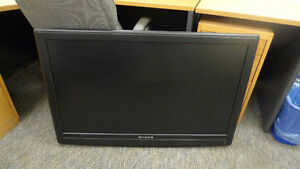 "Dynex 42"" LCD HDTV DX-LCD42HD-09 1080p for Repair ."