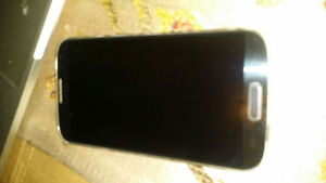 SAMSUNG GALAXY S4 16GB UNLOCKED GOOD CONDITION WITH CHARGER 514