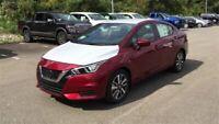 Miniature 4 Voiture Asiatique d'occasion Nissan Versa 2020