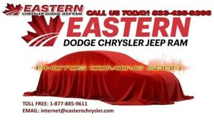 2012 Jeep Grand Cherokee Overland Free Remote Start/$500 Towards