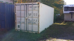 STORAGE CONTAINERS FOR SALE/RENT!   *** NEW/OLD ONE WAY***