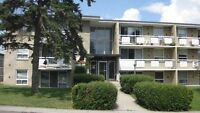 1 Bedroom Apartment at CHINOOK