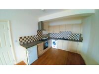 2 bedroom flat in Stunning 2 Bedroom Flat on High Street, Dudley, DY1 1PY