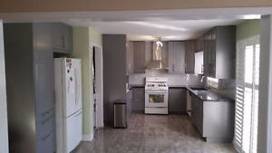 BATHROOM AND KIITCHEN REMODEL SPECIALIST St. John's Newfoundland image 3