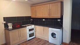 Rooms to rent Birmingham
