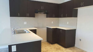 Big, new house available for lease Jan 1st Peterborough Peterborough Area image 4