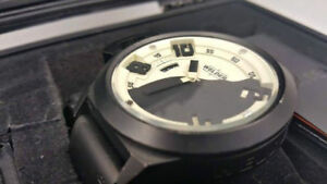 LIQUIDATION MONTRE / WELDER / K-24 3105 / AUTOMATIQUE ! 449,95 $