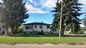 41 East 400 North Raymond - Suited Bungalow