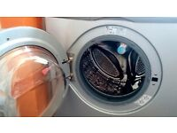washing machine dryer, LG, A++, perfect working order