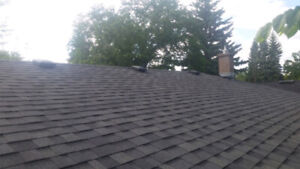 ROOFING< SHINGLES EXPERTS TO HIRE FOR YOUR HOME WORK. Roof syste