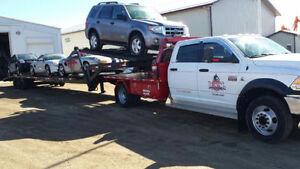 RAM TRUCKING - CAR SHIPPING, RV HAULING, BOAT SHIPPING,HOT SHOT