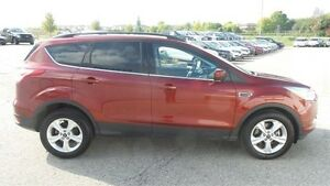 2014 Ford Escape SE, 4WD, Local Trade in Kitchener / Waterloo Kitchener Area image 6