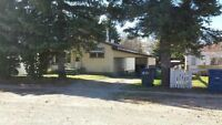 Great home in Whitewood, SK