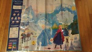 Disney Frozen Activity Mat