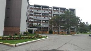 Condo in great location of MISSISSAUGA