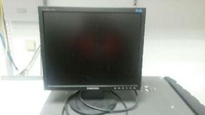 Computer Monitors for sale