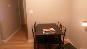 room for free start may first ( girls only 19 and older )