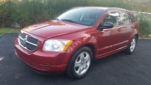 2009 Dodge Caliber - Excellent Condition - Best offer Takes it