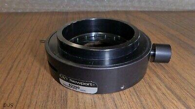 Newport Optical 62290 Dm119