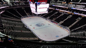 Edmonton Oilers Vancouver Canucks CHEAPEST TIX AVAILABLE