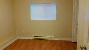 2 BEDROOM APARTMENT IN AIRPORT HEIGHTS St. John's Newfoundland image 6