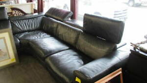 FOR AUCTION FURNITURE PLUS