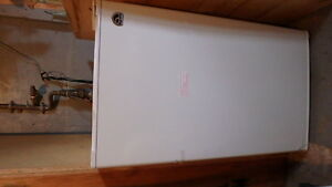 small fridge IGLOO