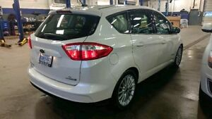 2014 Ford C-Max Hybrid. Lease Take Over