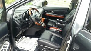 SUPER DEAL_GREAT PRICES FOR MOBILE CAR DETAILING_____50% OFF