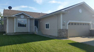Redwater House for sale by owner..