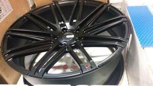 XO wheels///  xoluxurywheels.com