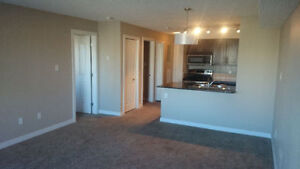 2-bedroom condo immediate for rent south edmonton