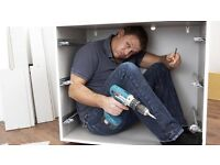 FLATPACK FURNITURE ASSEMBLY SERVICE! STARTS FROM £20 .tel:07429154211