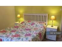 1 bedroom flat in York Road, Birmingham, B16 (1 bed)
