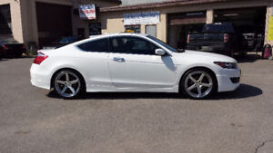 Fully Detailed Include Engine Wash $$ 109.99 Only